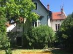 Vente Maison 6 pièces 140m² Montélimar (26200) - Photo 11