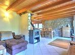 Sale House 6 rooms 144m² Brizon (74130) - Photo 4