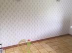 Sale House 4 rooms 90m² Hesdin (62140) - Photo 7