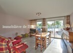 Vente Appartement 3 pièces 61m² Albertville (73200) - Photo 2