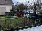 Location Appartement 3 pièces 80m² Thonon-les-Bains (74200) - Photo 14