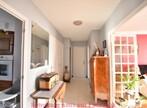 Vente Appartement 3 pièces 76m² Romans-sur-Isère (26100) - Photo 7