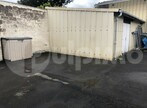 Location Local commercial 4 pièces 176m² Sallaumines (62430) - Photo 12