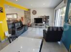 Vente Maison 5 pièces 92m² Beuvry (62660) - Photo 2