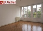 Location Appartement 4 pièces 67m² Grenoble (38000) - Photo 2