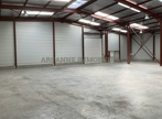 Location Local industriel 550m² Heyrieux (38540) - Photo 7