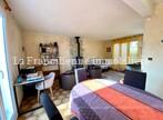 Vente Maison 5 pièces 92m² Claye-Souilly (77410) - Photo 4