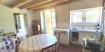 Sale House 5 rooms 100m² Saint Laurent de Ceris - Photo 8