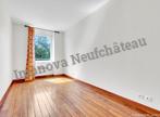 Location Appartement 3 pièces 56m² Neufchâteau (88300) - Photo 6