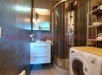 Vente Appartement 2 pièces 35m² Audenge (33980) - Photo 6
