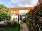 Vente Maison 3 pièces 75m² Steenwerck (59181) - Photo 1