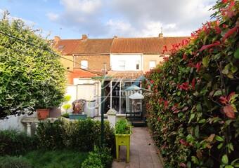 Vente Maison 3 pièces 80m² Steenwerck (59181) - Photo 1