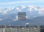 Vente Appartement 90m² Grenoble (38100) - Photo 7