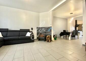 Vente Maison 5 pièces 130m² Laventie (62840) - Photo 1