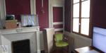 Sale House 4 rooms 103m² La Rochefoucauld - Photo 2