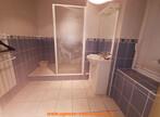 Vente Appartement 3 pièces 52m² Montélimar (26200) - Photo 3