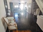 Vente Maison 3 pièces 74m² Montboucher-sur-Jabron (26740) - Photo 6