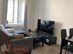 Vente Appartement 2 pièces 46m² Brindas (69126) - Photo 2