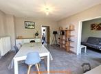 Vente Appartement 4 pièces 65m² Montélimar (26200) - Photo 2