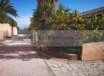 Vente Maison 6 pièces 153m² La Seyne-sur-Mer (83500) - Photo 11