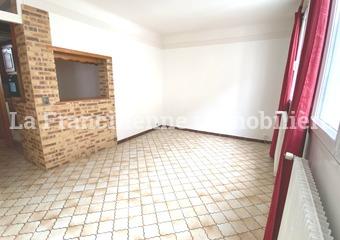 Vente Maison 4 pièces 73m² Dammartin-en-Goële (77230) - Photo 1