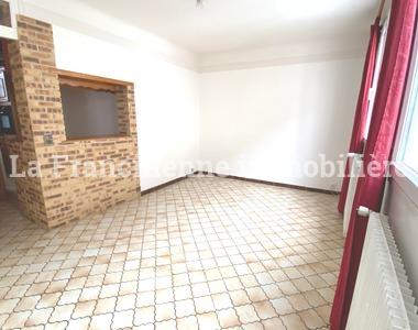 Vente Maison 4 pièces 73m² Dammartin-en-Goële (77230) - photo
