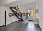Location Appartement 5 pièces 91m² Cayenne (97300) - Photo 2