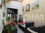 Vente Maison 147m² Hulluch (62410) - Photo 4