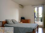 Vente Appartement 3 pièces 87m² La Possession - Photo 5