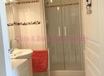 Sale Apartment 2 rooms 45m² Saint-Valery-sur-Somme (80230) - Photo 5