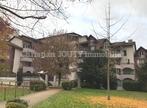 Location Appartement 1 pièce 19m² Gières (38610) - Photo 9