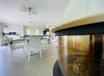 Vente Maison 5 pièces 165m² Mouguerre (64990) - Photo 8