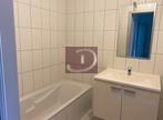 Location Appartement 4 pièces 76m² Thonon-les-Bains (74200) - Photo 7