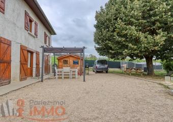 Vente Maison 4 pièces 100m² Les Abrets en Dauphiné (38490) - Photo 1