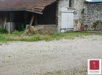 Sale House 4 rooms 98m² Fontanil-Cornillon (38120) - Photo 14