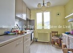 Vente Appartement 3 pièces 50m² Albertville (73200) - Photo 2