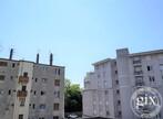 Vente Appartement 3 pièces 43m² Grenoble (38000) - Photo 3