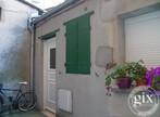 Location Appartement 1 pièce 38m² Grenoble (38000) - Photo 4