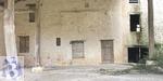 Vente Maison 10 pièces 880m² VILLEBOIS-LAVALETTE - Photo 14