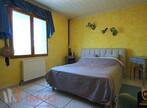 Vente Maison 8 pièces 160m² Saint-Ferréol-d'Auroure (43330) - Photo 8