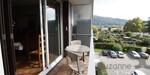 Viager Appartement 3 pièces 61m² Saint-Martin-d'Hères (38400) - Photo 1