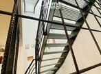 Vente Maison 5 pièces 110m² Saint-Péray (07130) - Photo 18