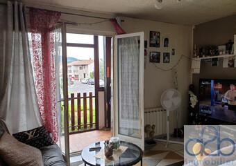 Vente Appartement 3 pièces 52m² Le Puy-en-Velay (43000) - Photo 1