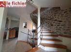 Vente Maison 4 pièces 117m² Saint-Ismier (38330) - Photo 3