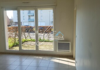 Location Appartement 2 pièces 46m² La Bassée (59480) - Photo 1