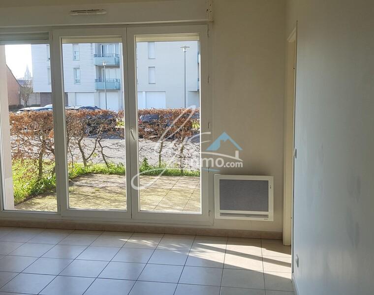 Location Appartement 2 pièces 46m² La Bassée (59480) - photo