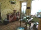 Vente Maison 6 pièces 105m² Annay (62880) - Photo 2