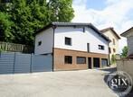 Vente Appartement 140m² Meylan (38240) - Photo 22