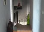 Vente Maison 3 pièces 67m² Montélimar (26200) - Photo 5