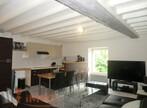 Vente Appartement 3 pièces 62m² Bourgoin-Jallieu (38300) - Photo 9